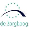 organisatie logo De Zorgboog