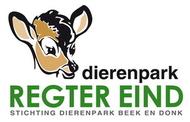 organisatie logo Dierenpark Regter Eind