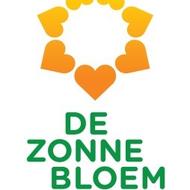 Logo van Nationale Vereniging de Zonnebloem
