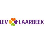 LEVgroep Laarbeek