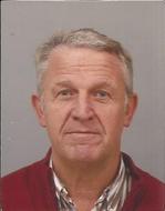 Profielfoto van Wim