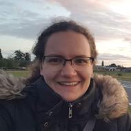 Profielfoto van Desiré
