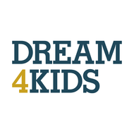 Profielfoto van Communicatie Dream4kids